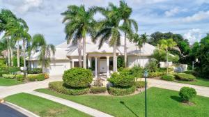 17770 Deauville Lane, Boca Raton, FL 33496