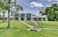 11294 Hawk Holw, Wellington, FL 33449