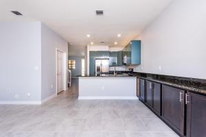 105 SE 34th Terrace, Homestead, FL 33033