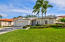 3872 Summer Chase Ct