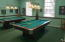 Summer Chase Billiards Room
