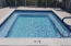 Summer Chase Heated Whirlpool Spa