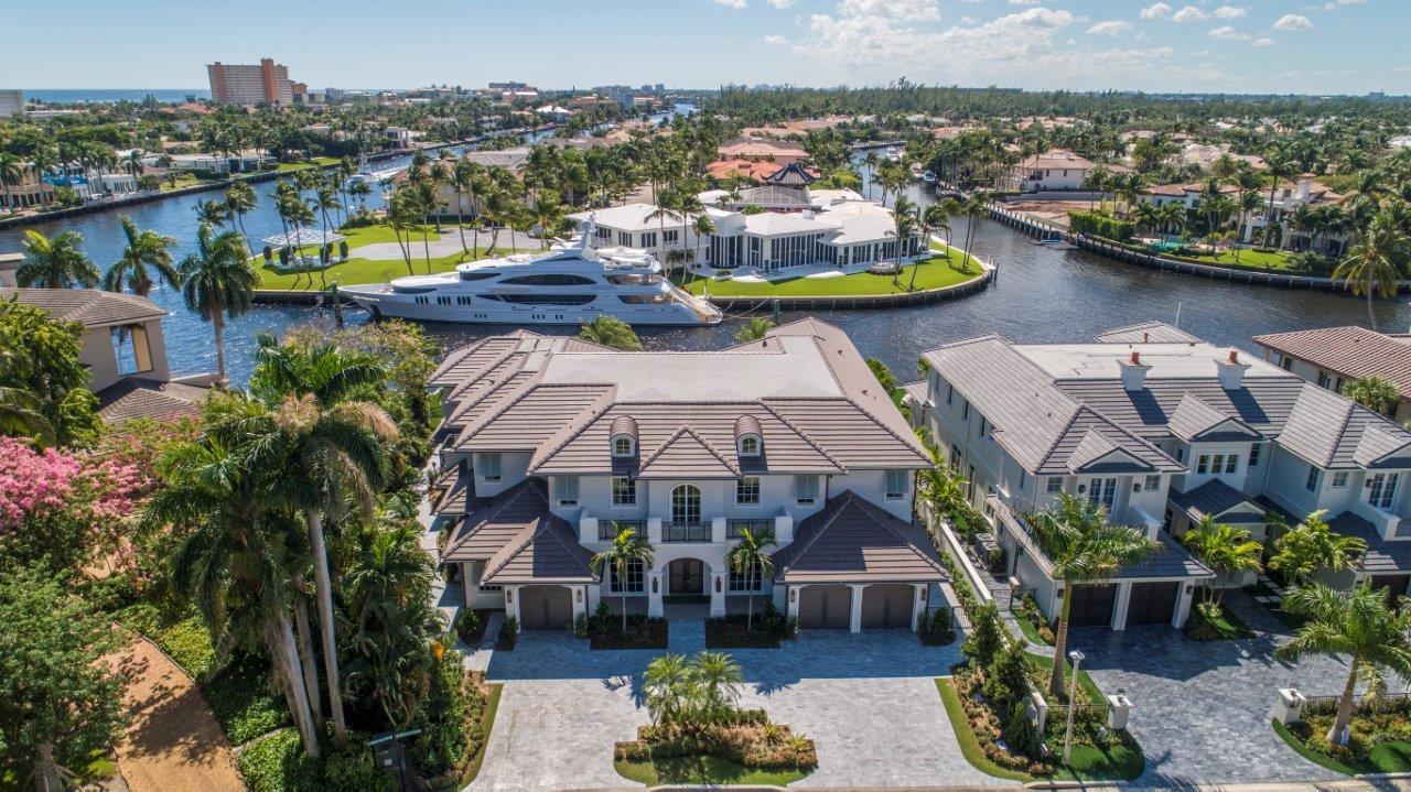 484 Maya Palm Drive, Boca Raton, Florida 33432, 6 Bedrooms Bedrooms, ,6.3 BathroomsBathrooms,Single Family,For Sale,Maya Palm,RX-10360117
