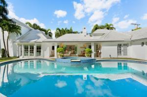 357 N Lake Way, Palm Beach, FL 33480