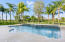 1631 Flagler Parkway, West Palm Beach, FL 33411