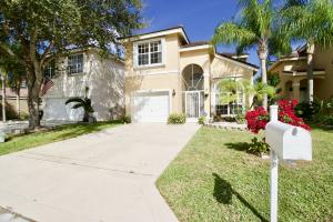 Property for sale at 7835 Springfield Lake Drive, Lake Worth,  Florida 33467