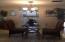 18081 SE Country Club Drive, 189, Tequesta, FL 33469