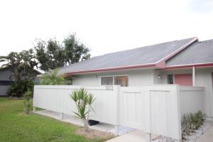3971 NW Cinnamon Tree Circle, Jensen Beach, FL 34957