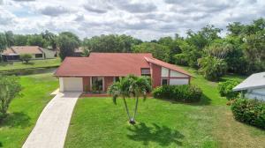 14819 Hideaway Lake Lane, Delray Beach, FL 33484