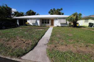 152 Vassar Drive, Lake Worth, FL 33460