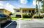 5670 Via Delray Boulevard, B, Delray Beach, FL 33484