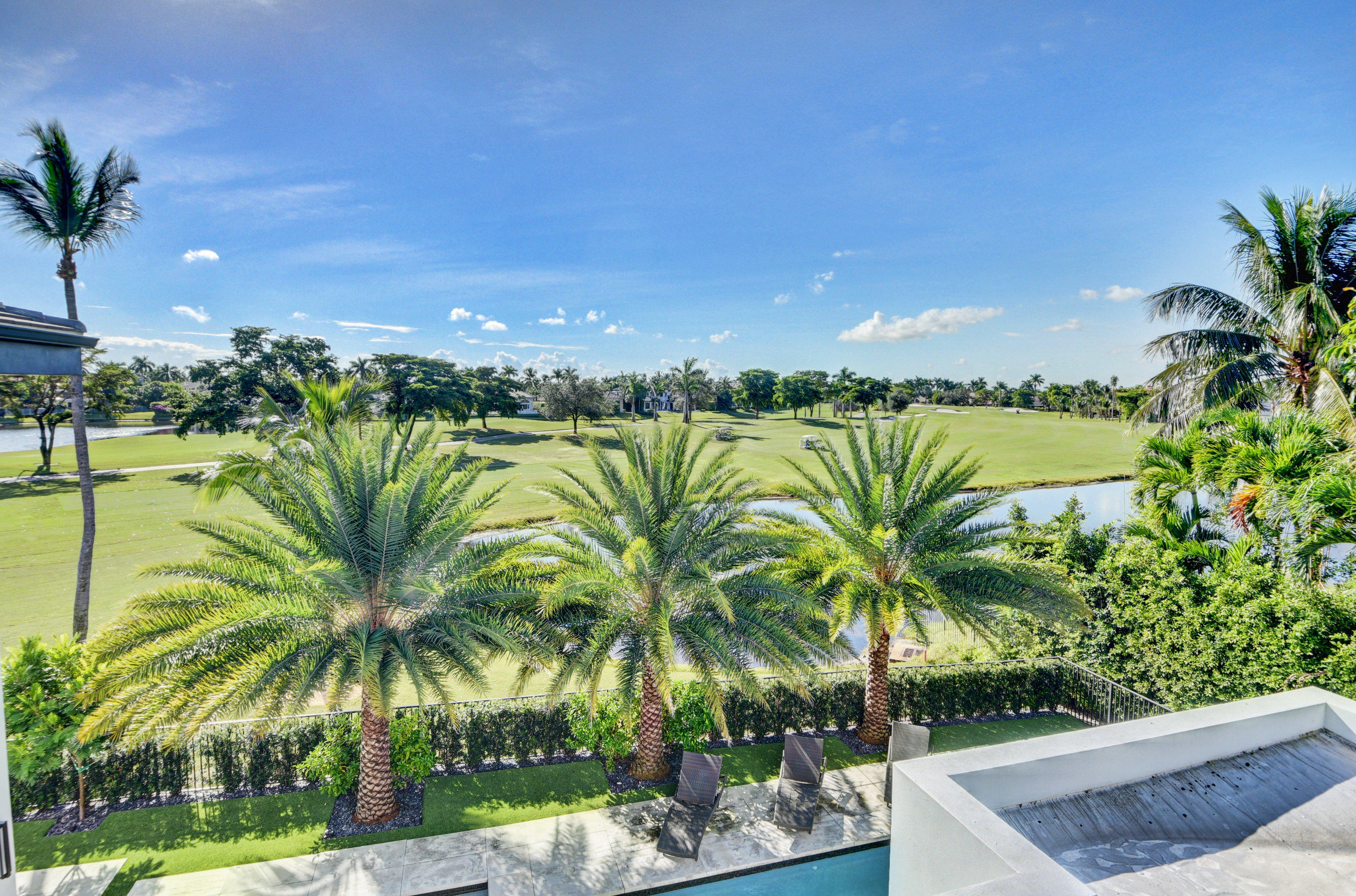 7758 Charney Lane, Boca Raton, Florida 33496, 5 Bedrooms Bedrooms, ,5.3 BathroomsBathrooms,Single Family,For Sale,ST ANDREWS COUNTRY CLUB,Charney,RX-10478141