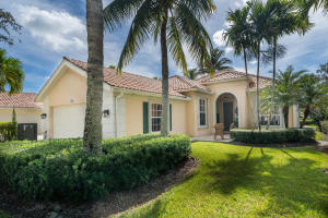 7706 Red River Road, West Palm Beach, FL 33411