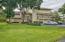 18570 SE Wood Haven Lane, Plantation E, Tequesta, FL 33469