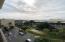 890 N Federal Highway, 501, Lantana, FL 33462
