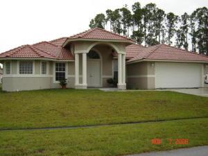 2381 SW Abalon Circle, Saint Lucie West, FL 34953