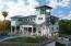 381 Ocean Drive, Juno Beach, FL 33408