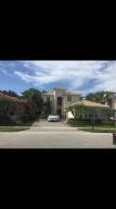 175 Via Condado Way, Palm Beach Gardens, FL 33418