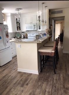 673 Brittany O, Delray Beach, Florida 33446, 2 Bedrooms Bedrooms, ,2 BathroomsBathrooms,Condo/Coop,For Rent,Brittany O,1,RX-10478228