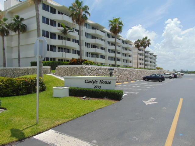 2773 Ocean Boulevard, Palm Beach, Florida 33480, 2 Bedrooms Bedrooms, ,2 BathroomsBathrooms,Condo/Coop,For Rent,Ocean,3,RX-10478230