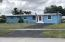12065 Bimini Avenue, Palm Beach Gardens, FL 33410