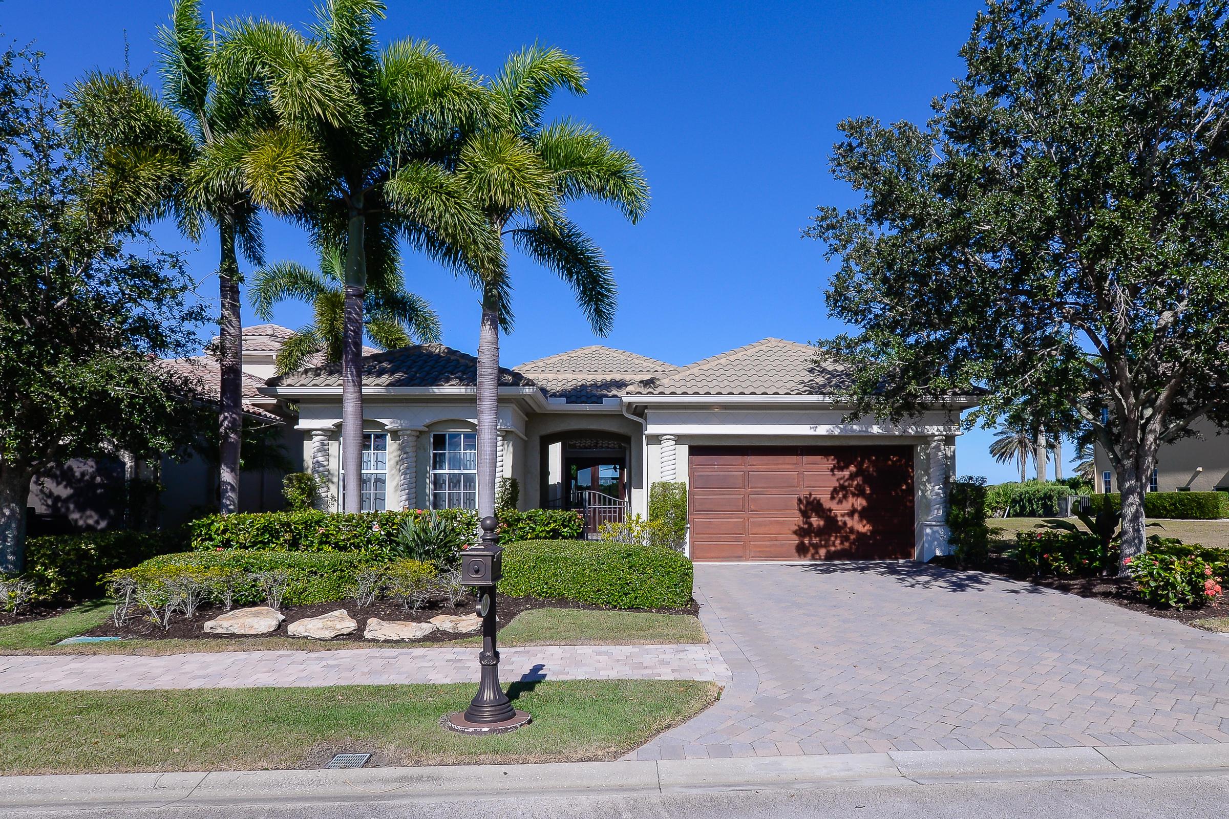 139 Bella Strano, Port Saint Lucie, Florida 34984, 3 Bedrooms Bedrooms, ,4 BathroomsBathrooms,Single Family,For Sale,Bella Strano,RX-10478282