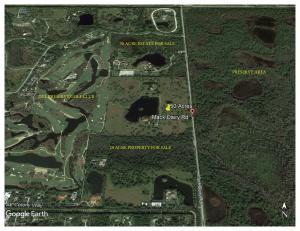 20000 Mack Dairy Rd Road Jupiter FL 33478