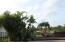 2645 Arbor Lane, Royal Palm Beach, FL 33411