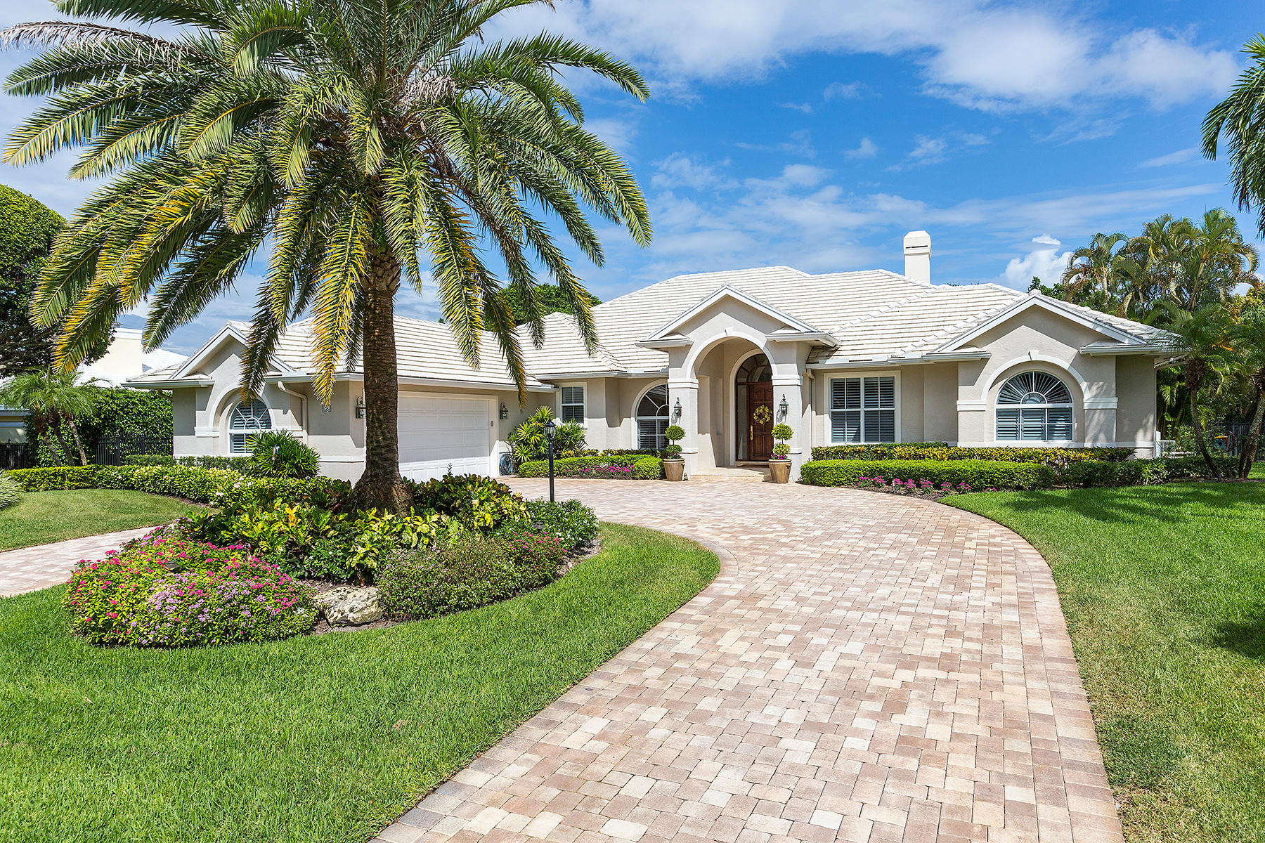 10860 Gleneagles Road, Boynton Beach, Florida 33436, 4 Bedrooms Bedrooms, ,3.1 BathroomsBathrooms,Single Family,For Sale,Pine Tree Country Club Estates,Gleneagles,RX-10481447