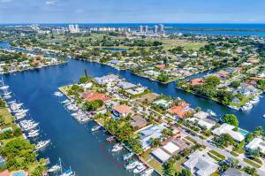 721 Waterway Drive, North Palm Beach, FL 33408