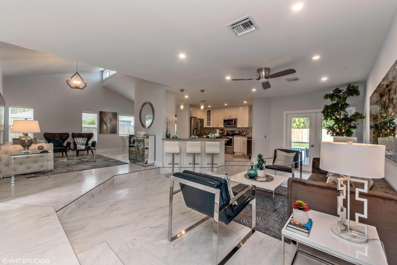 509 Enfield Road, Delray Beach, Florida 33444, 3 Bedrooms Bedrooms, ,2 BathroomsBathrooms,Single Family,For Sale,Enfield,RX-10467546