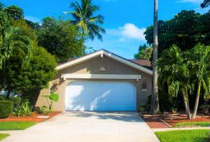 12225 Old Country Road S, Wellington, FL 33414