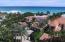 308 Alicante Drive, Juno Beach, FL 33408