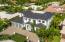 1693 Sabal Palm Drive, Boca Raton, FL 33432