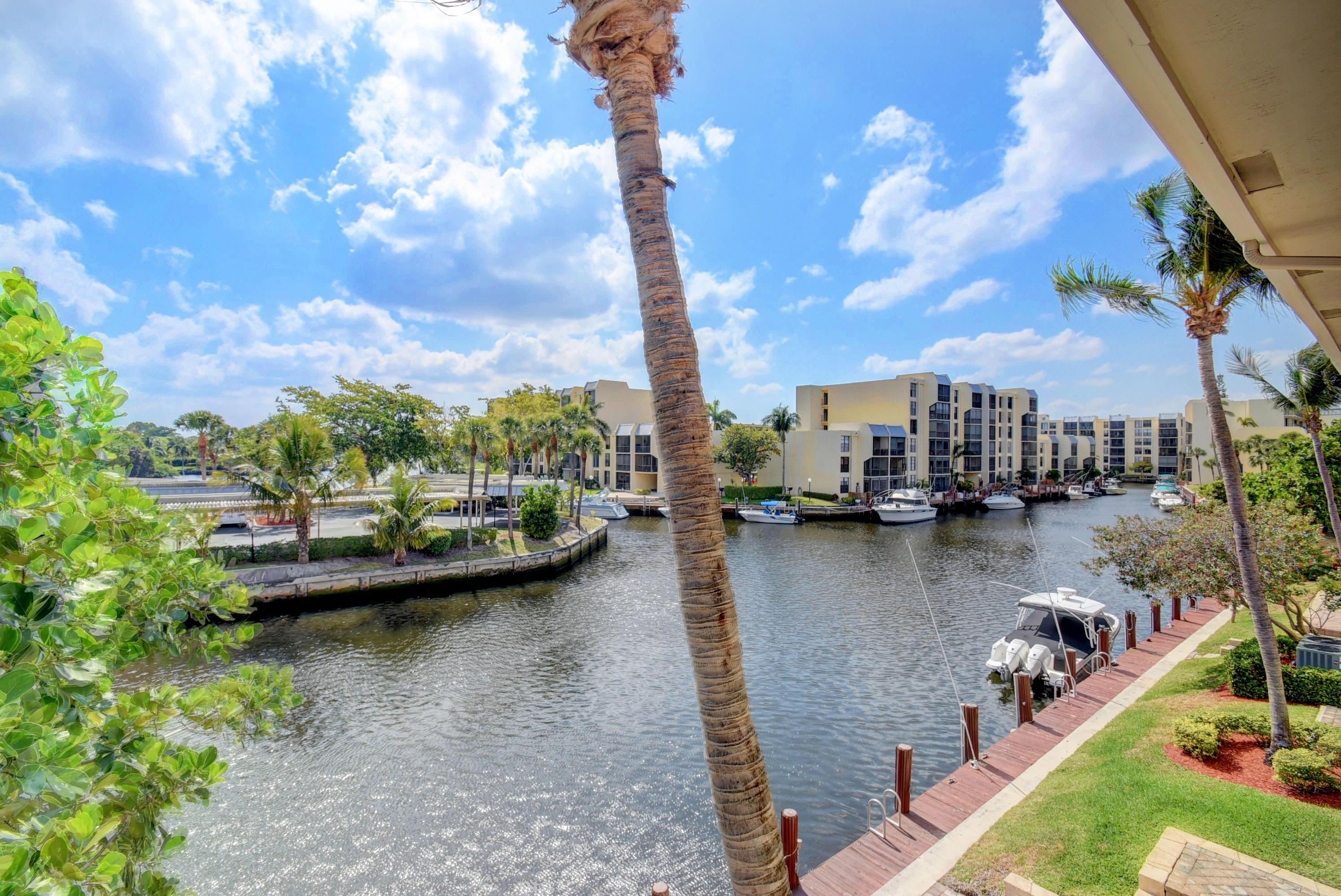 23 Royal Palm Way #18 Boca Raton, FL 33432