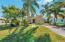 402 W Mango Street, Lantana, FL 33462