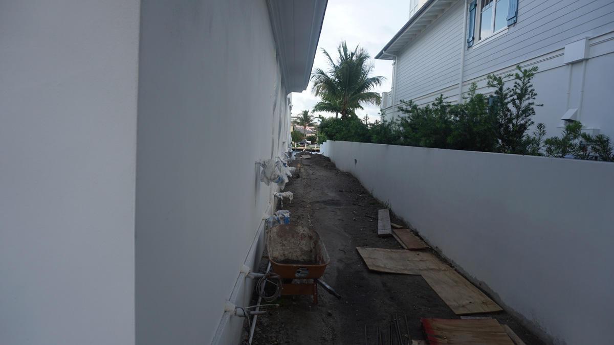 1160 Royal Palm Way