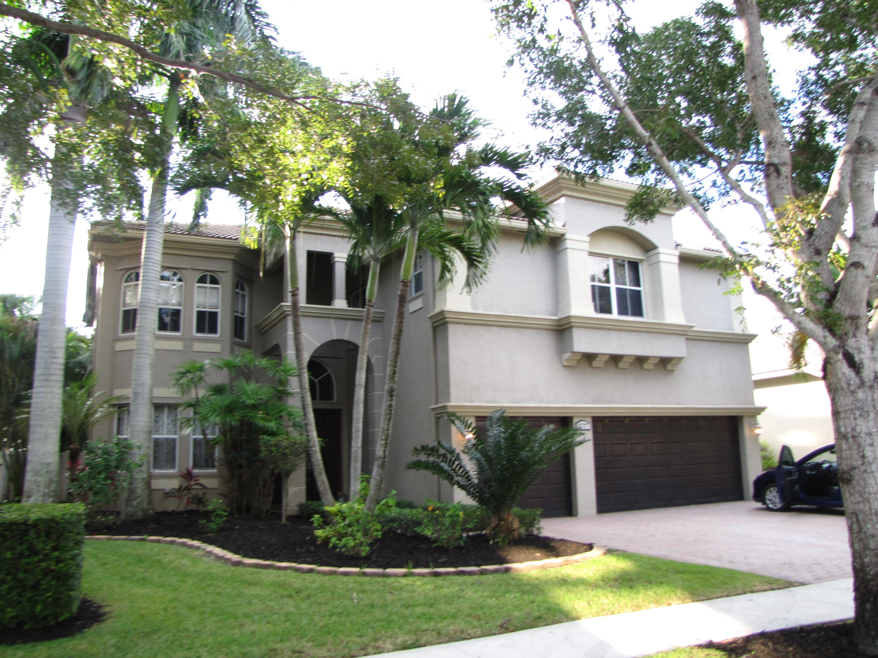 2727 Danforth Terrace, Wellington, Florida 33414, 6 Bedrooms Bedrooms, ,4 BathroomsBathrooms,Single Family,For Sale,Danforth,RX-10442799