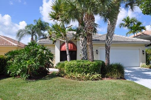 Photo of 10184 Spyglass Way, Boca Raton, FL 33498