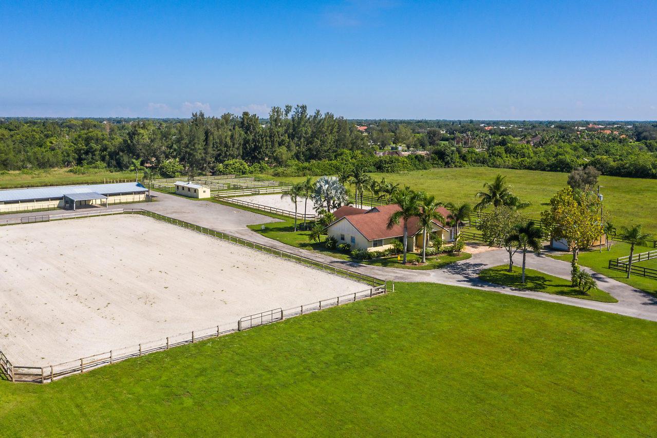 16265 Deer Path Lane, Wellington, Florida 33470, 3 Bedrooms Bedrooms, ,2 BathroomsBathrooms,Single Family,For Rent,Deer Path,RX-10478439