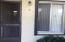 6516 Chasewood Drive, A, Jupiter, FL 33458