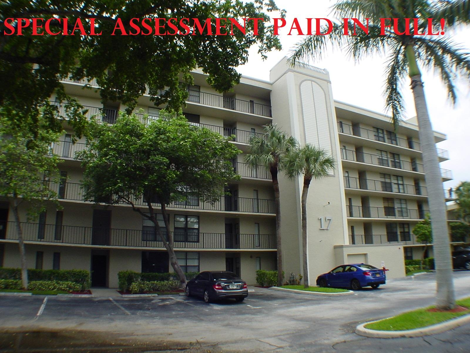 17 Royal Palm Way, Boca Raton, Florida 33432, 2 Bedrooms Bedrooms, ,2 BathroomsBathrooms,Condo/Coop,For Sale,Boca Bayou,Royal Palm,6,RX-10454978