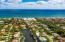 10 Harbour Drive S, Ocean Ridge, FL 33435