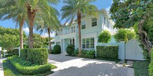 226 Kenlyn Road Palm Beach FL 33480