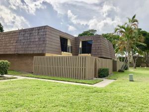 1004 10th Court, Palm Beach Gardens, FL 33410