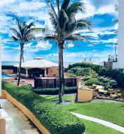 3590 S Ocean Boulevard Palm Beach FL 33480