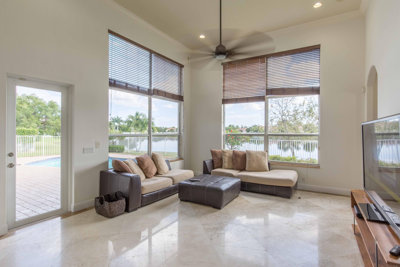 12456 Equine Lane, Wellington, Florida 33414, 5 Bedrooms Bedrooms, ,4.1 BathroomsBathrooms,Single Family,For Rent,EQUESTRIAN CLUB,Equine,1,RX-10478746