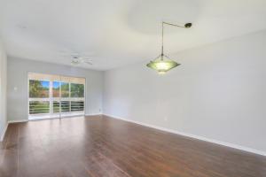 2600 Fiore Way, 212-A, Delray Beach, FL 33445