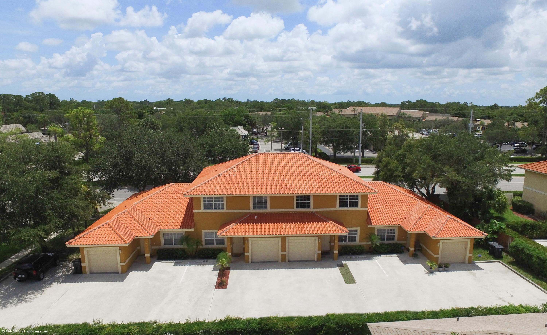 1436 Hawthorne Place, Wellington, Florida 33414, 3 Bedrooms Bedrooms, ,3 BathroomsBathrooms,Townhouse,For Rent,Hawthorne,1,RX-10478615