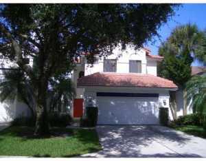 5556 Fox Hollow Drive, Boca Raton, FL 33486